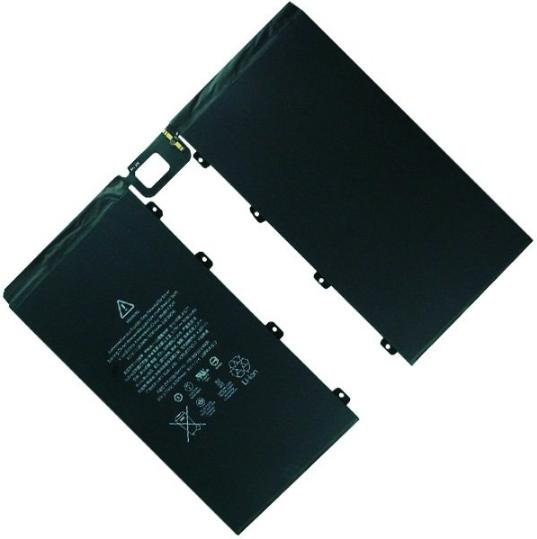 Аккумулятор для Apple iPad Pro 12.9 (A1652) оригинальный