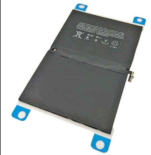 Аккумулятор для Apple iPad Pro 9.7 (A1664) оригинальный