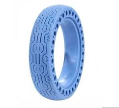 Автомобильное зарядное устройство Baseus Tiny Star Mini Quick Charge USB Port 30W, цвет: синий
