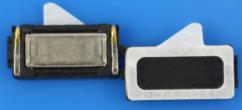 Верхний слуховой динамик (Speaker) для Xiaomi Redmi Note 3