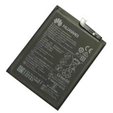 Аккумулятор для Huawei Honor 9X Premium (HB446486ECW) оригинальный