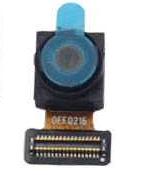 Передняя фронтальная камера для Huawei P10