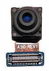 Фронтальная (передняя) камера для Samsung A50