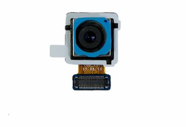 Основная (задняя) камера для Samsung A8, A8 Plus
