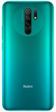 Защитное стекло для Samsung Galaxy M20 (SM-M205F) 3D (проклейка по контуру), цвет: черный