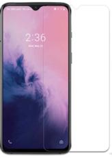 Защитное стекло для OnePlus 7T , цвет: прозрачный