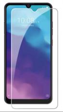 Защитное стекло для ZTE Blade A7 2020 , цвет: прозрачный