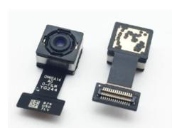 Задняя камера (основная) для Xiaomi Redmi 3s