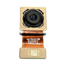 Основная (задняя) камера для Huawei Y6 II
