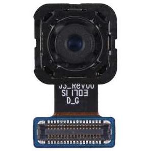 Основная (задняя) камера для Samsung J3 2017