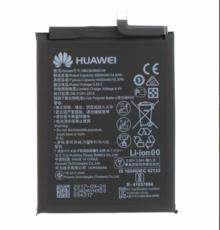 Аккумулятор для Huawei Honor 20 (HB386589ECW) оригинальный