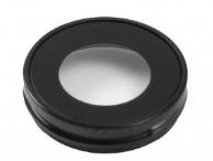 Стекло камеры для Apple iPhone 7