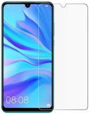 Защитное стекло для Huawei Nova 5 Pro, цвет: прозрачный