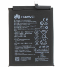 Аккумулятор для Huawei Honor V20 (HB436486ECW) оригинальный
