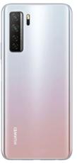 Защитное стекло для Samsung Galaxy S10e (G970) 3D (проклейка по контуру), цвет: черный