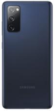 Защитное стекло для Samsung Galaxy Note 10 Lite (SM-N770F) 3D (проклейка по контуру), цвет: черный