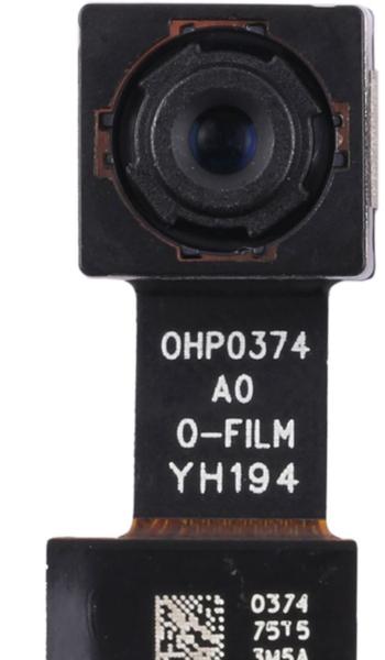 Задняя камера (основная) для Xiaomi Redmi 4x
