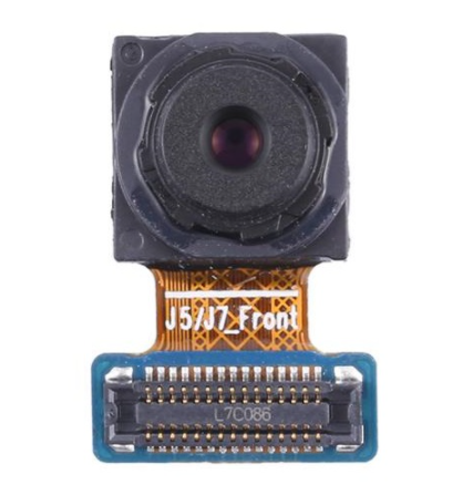 Передняя фронтальная камера для Samsung Galaxy J720
