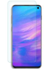Защитное стекло для Samsung Galaxy S10 Lite (SM-G770F) , цвет: прозрачный
