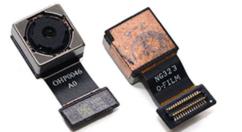 Задняя камера (основная) для Xiaomi Redmi 4a новая, снятая