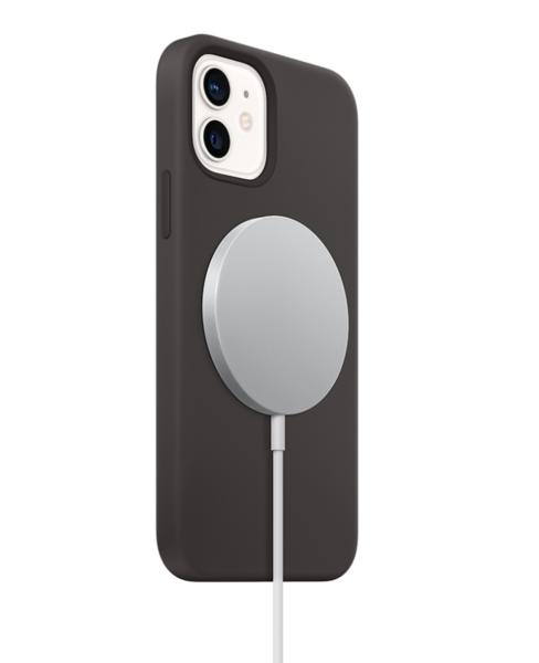 Зарядное устройство MagSafe для iPhone