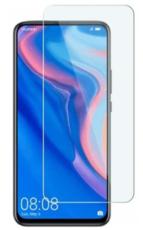 Защитное стекло для Huawei Nova 2i, цвет: прозрачный