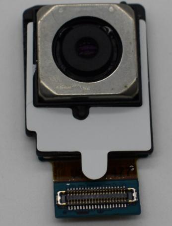 Задняя камера (основная) для Samsung Galaxy S7 Edge