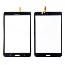 Тачскрин для планшета Samsung Galaxy Tab 4 7.0 SM-T231, цвет: черный
