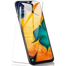 Защитное стекло для Samsung Galaxy A30 / A50 , цвет: прозрачный