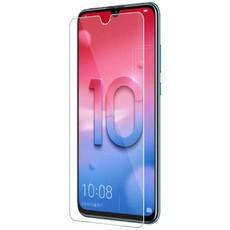 Защитное стекло для Huawei Honor 10 Lite, цвет: прозрачный
