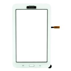 Тачскрин для планшета Samsung Galaxy Tab 3 Lite 7.0 SM-T111, цвет: белый