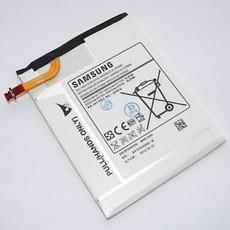 Аккумулятор для Samsung Galaxy Tab 4 7.0 SM-T230, SM-T231, SM-T235 (EB-BT230FBE, GH43-04176A) оригинальный
