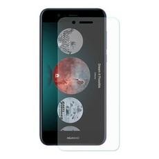 Защитное стекло для Huawei Nova 2 Plus цвет: прозрачный