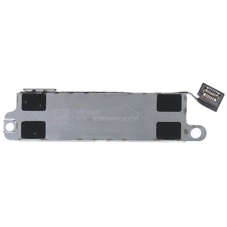 Вибромотор для Apple iPhone 8