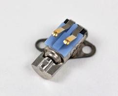 Вибромотор для Apple iPhone 4