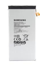 Аккумулятор для Samsung Galaxy A8 2017 (A800F) (EB-BA800ABE) оригинальный