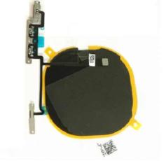 Внутрикорпусная катушка для беспроводной зарядки для iPhone X