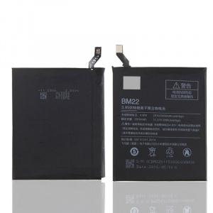 Аккумулятор для Xiaomi Mi5, Mi 5 (BM22) оригинальный