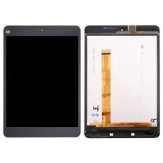 Экран для Xiaomi Mi Pad 2 с тачскрином, цвет: черный