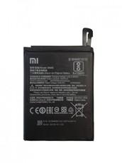 Аккумулятор для Xiaomi Redmi Note 5, Redmi Note 5 Pro (BN45) оригинальный