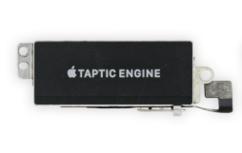 Вибромотор для Apple iPhone XS MAX