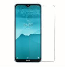 Защитное стекло для Nokia 6.2 , цвет: прозрачный