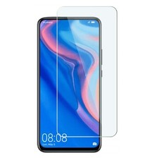 Защитное стекло для Huawei P smart Z 2019 , цвет: прозрачный