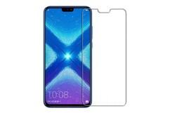 Защитное стекло для Huawei Ascend Mate 20 Lite, цвет: прозрачный