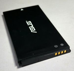 Аккумулятор для Asus Zenfone 4 A400CG (C11P1404) оригинал