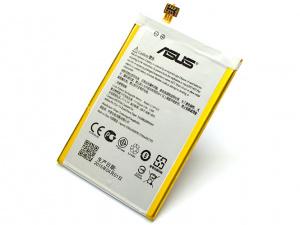 Аккумулятор для Asus Zenfone 6 A601CG, A600CG (C11P1325) оригинал